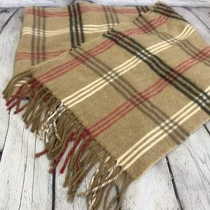 Cejon made in Italy accessories scarf